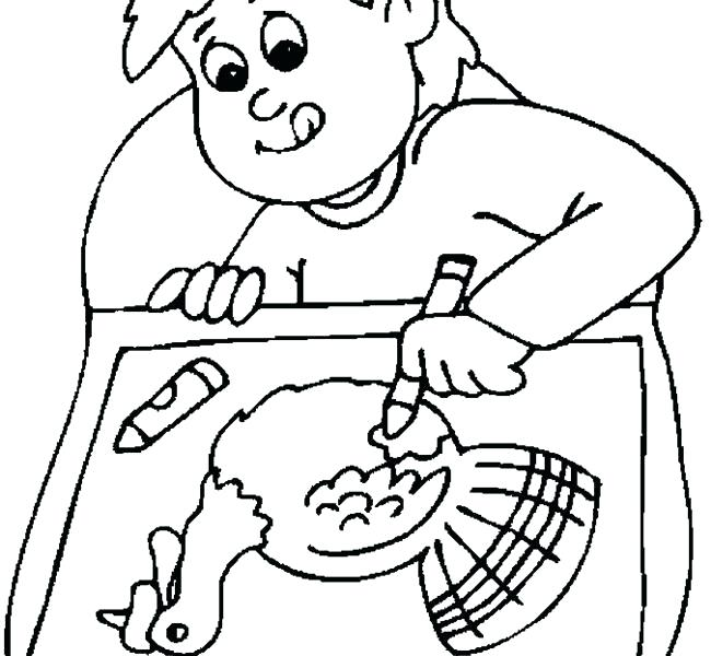 650x600 Simple Animal Coloring Pages Easy Animal Coloring Pages Easy