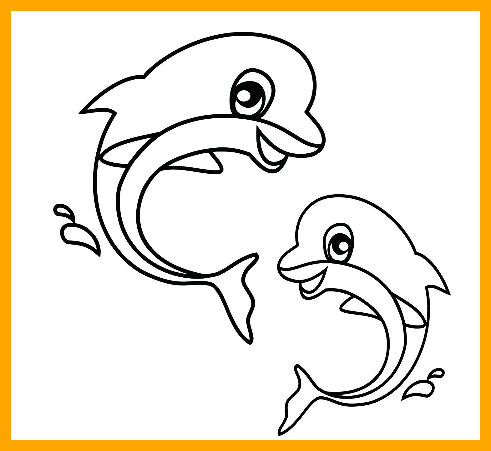 1570x1444 Stunning Simple Animal Coloring Pages Lobaedesign Arilitv Pics