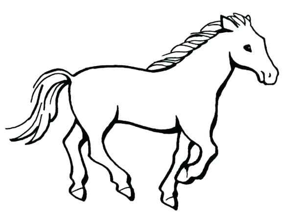 580x443 Coloring Pages Animal Baby Farm Animals Coloring Pages Coloring