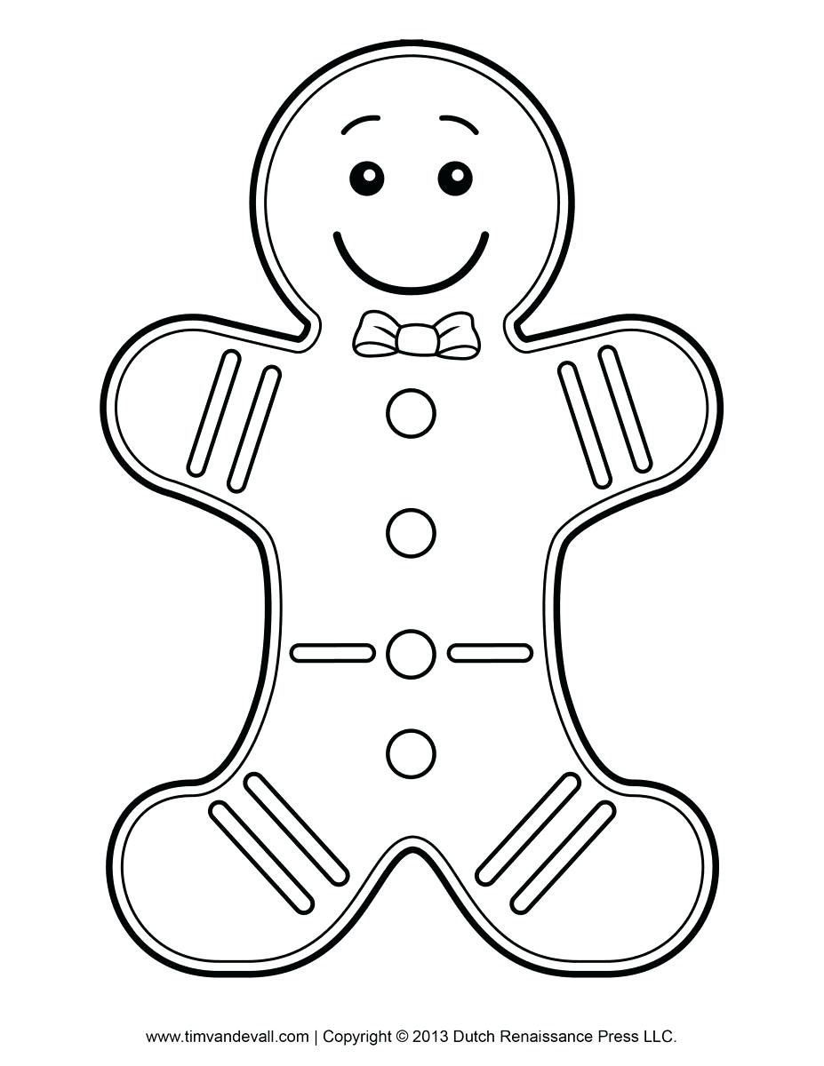 Top 25 Free Printable Preschool Coloring Pages Online | 1200x927