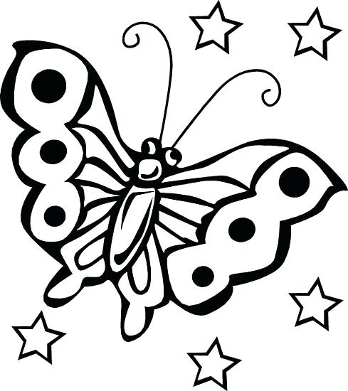 489x550 Coloring Pages For Year Olds Beautiful Coloring Pages For Year