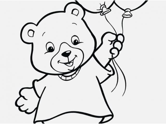 640x480 Coloring For Year Olds Gallery Wealth Coloring Pages