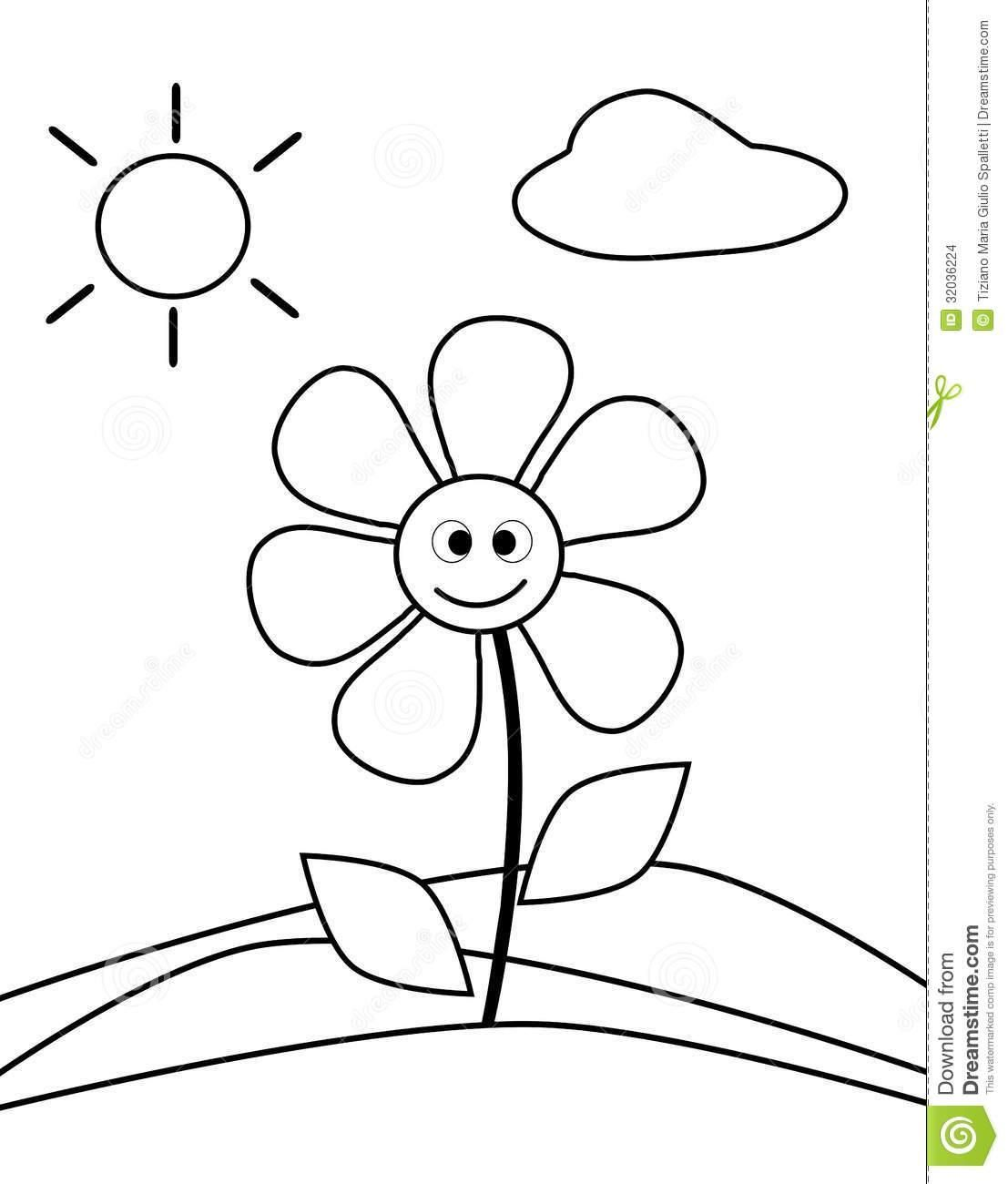 1107x1300 Easy Coloring Pages For Year Olds Simple Colorings