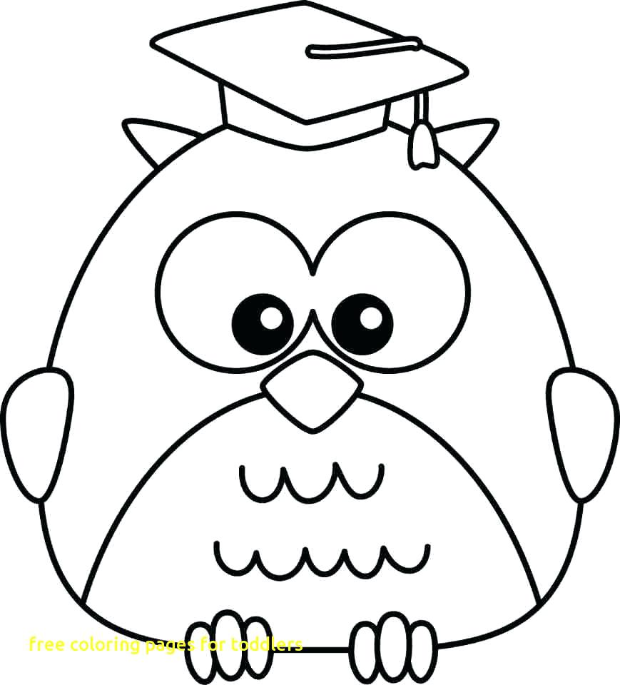 869x960 Fundamentals Simple Coloring Pages For Year