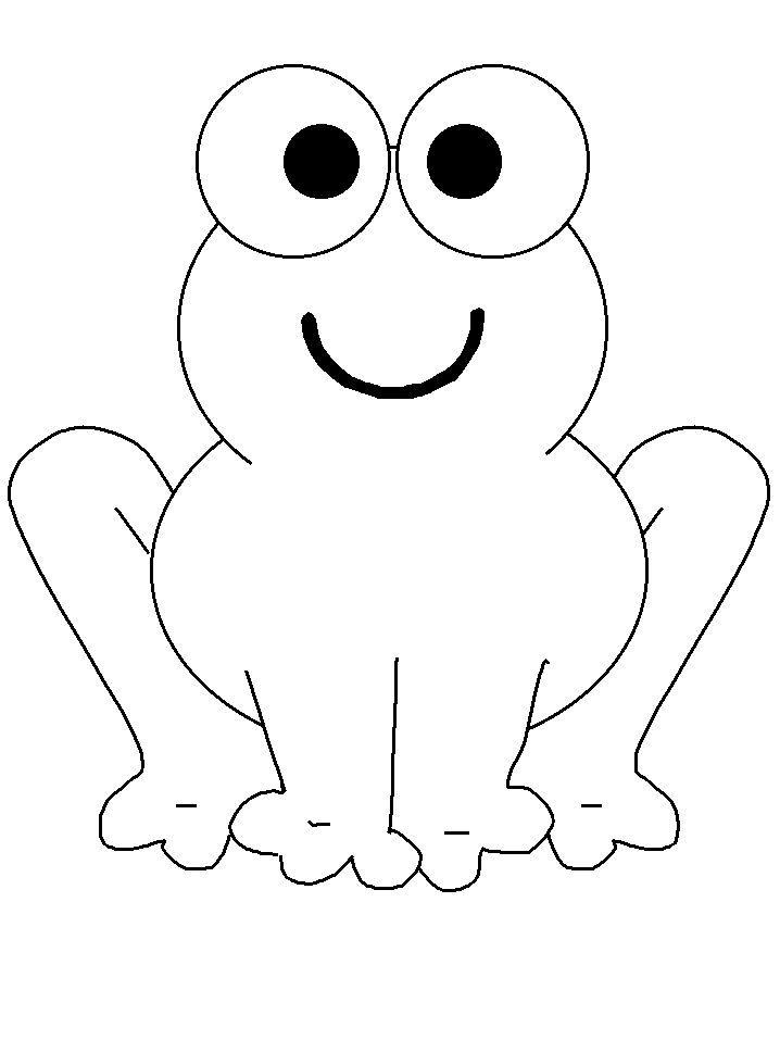 718x957 Resultado De Imagen Para Dibujos Para Colorear Animales Domesticos