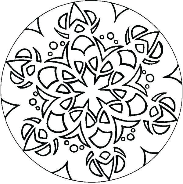 600x603 Simple Coloring Pages For Year Olds Book Coloring Pages An Abc