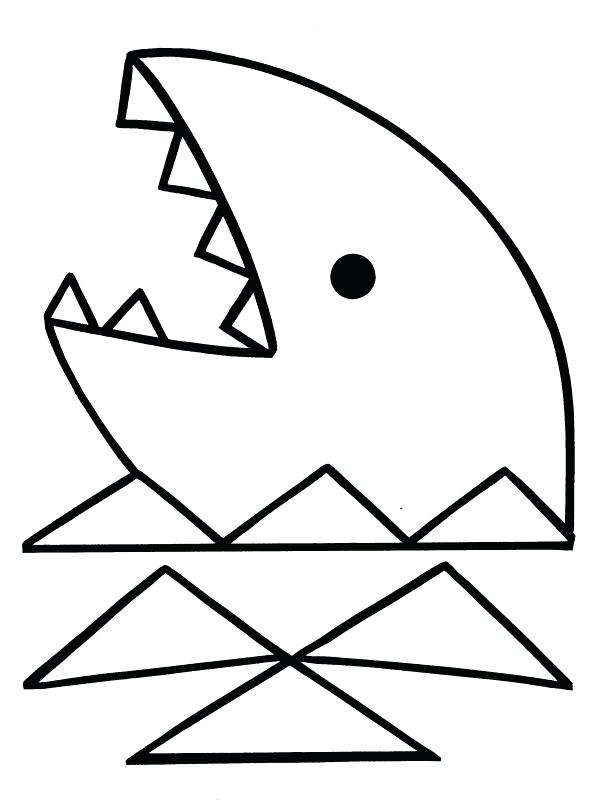 607x800 Simple Coloring Pages This Coloring Page For Kids Features