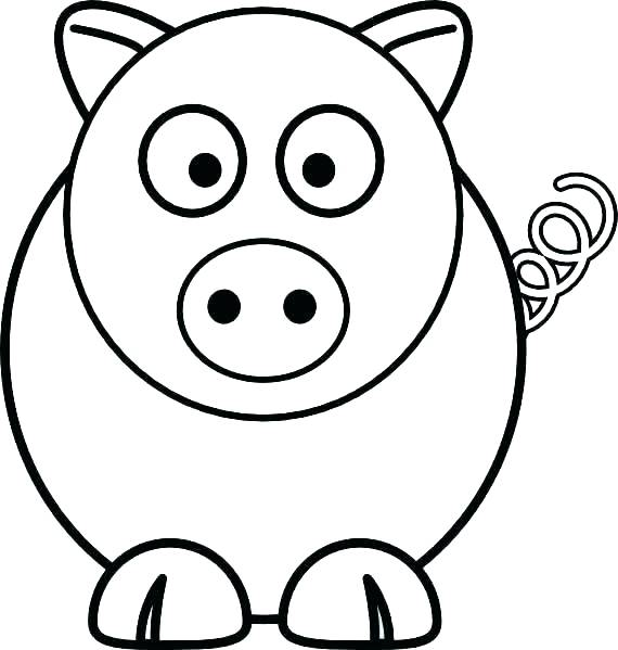 570x599 Coloring Pages For Year Olds Coloring Pages For Year