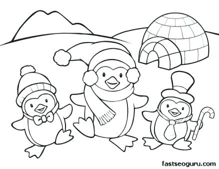 438x338 Little Kid Coloring Pages Printable Kid Coloring Pages Kid Color