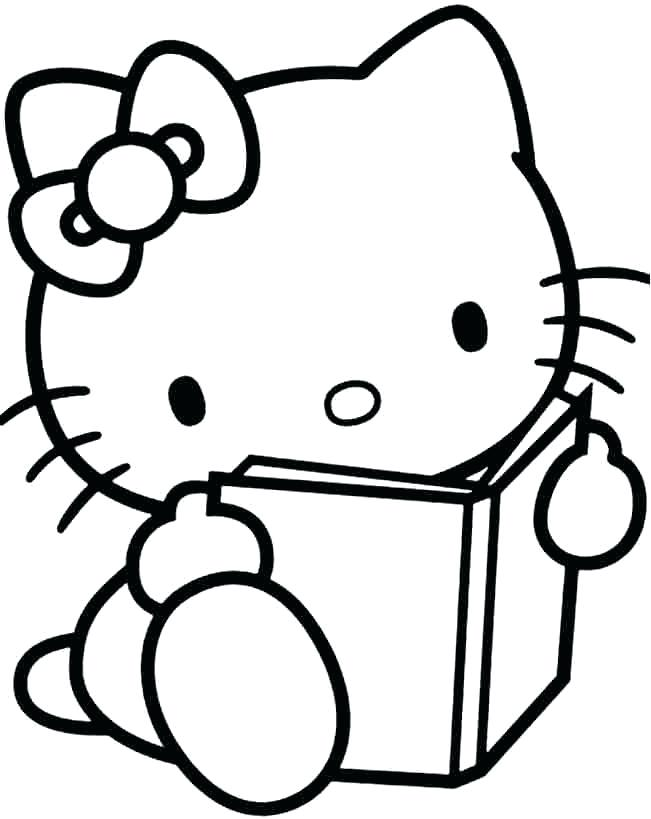 651x819 Easy Coloring Pages Toddlers Simple Coloring Pages