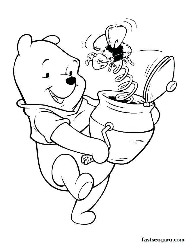 660x847 Children Coloring Pages Colouring Pages Children Children