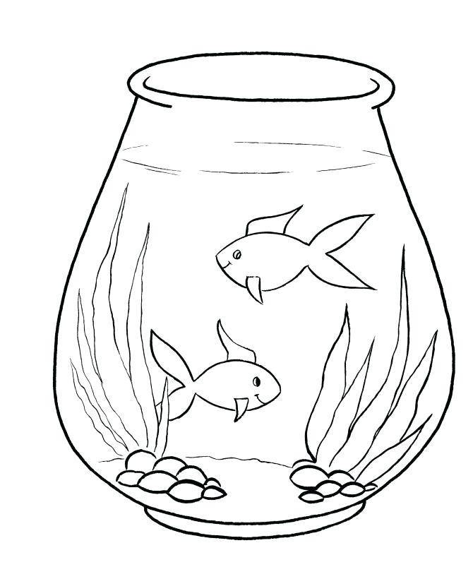 670x820 Simple Coloring Pages Toddlers Simple Coloring Pages