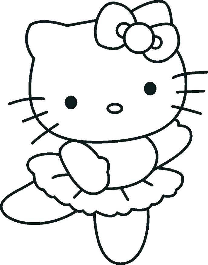 687x875 Coloring Pages For Toddlers Coloring Pages Kid N Fun Coloring