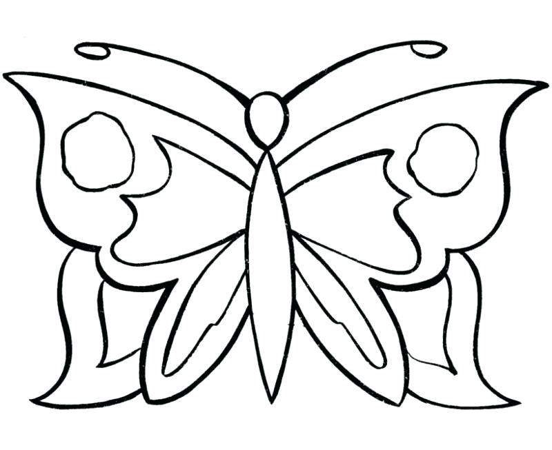 800x653 Simple Coloring Pages Simple Coloring Sheets Simple Coloring