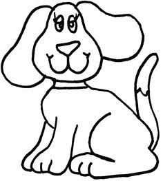 236x263 Autism Service Dogs Cash's Closet Autism Services