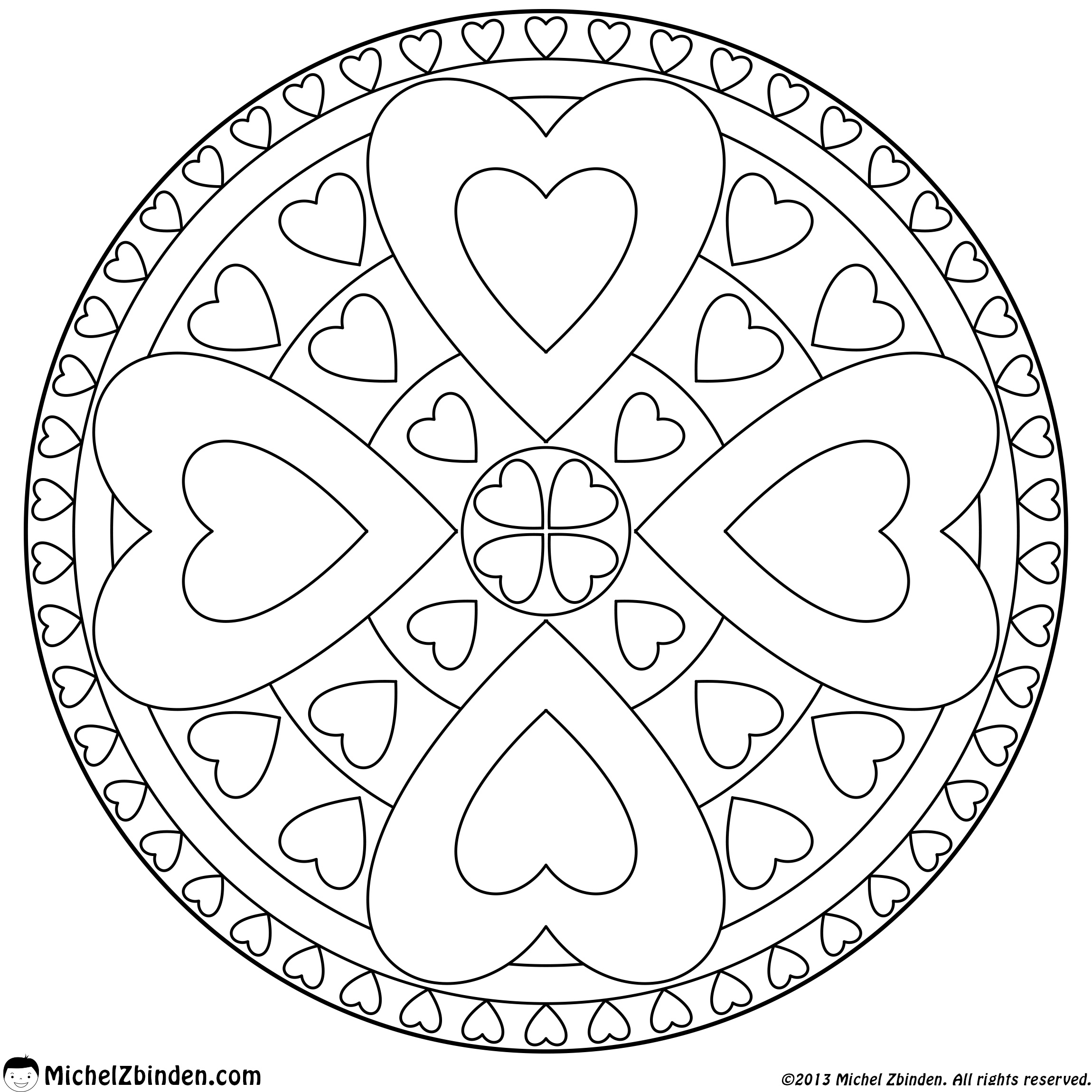 2300x2300 Fall Leaves Coloring Pages Uncategorized