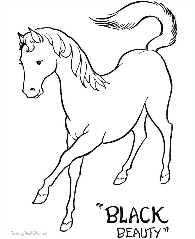 The Best Free Dala Coloring Page Images Download From 14 Free