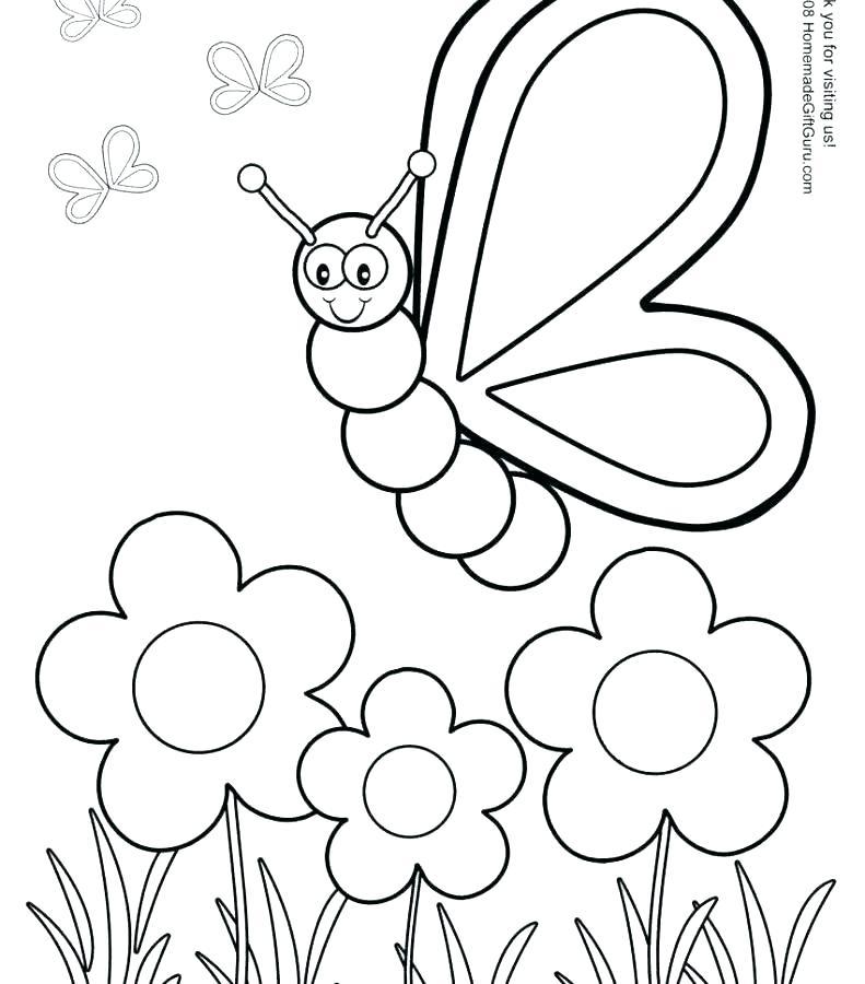 791x900 Simple Mandala Coloring Pages Mandala Art Coloring Pages Mandalas