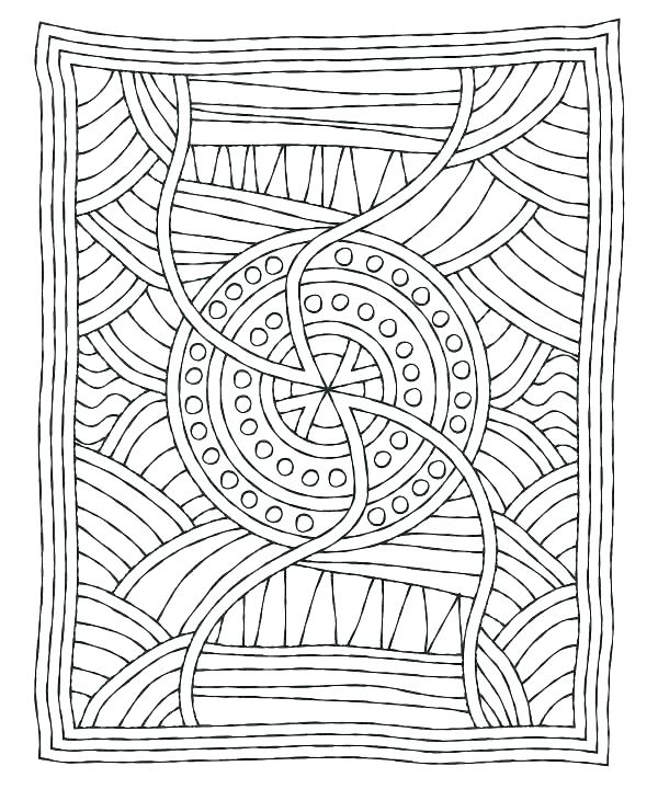 The Best Free Mystery Coloring Page Images Download From 294 Free
