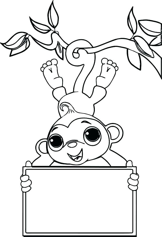 615x900 Nativity Coloring Page Coloring Page Nativity Nativity Coloring