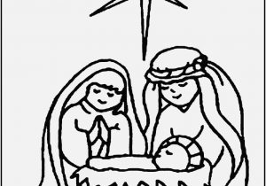 300x210 Nativity Coloring Pages Shoot Free Christmas Adult Coloring Pages