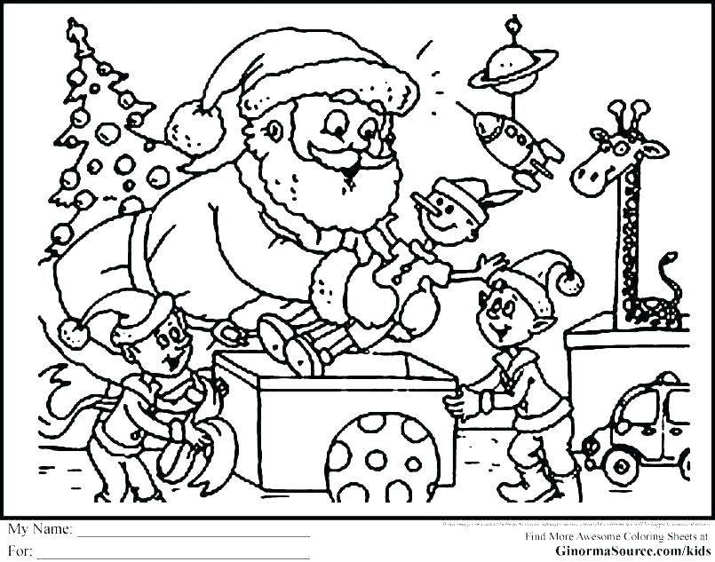 805x633 Nativity Scene Coloring Pages Manger Coloring Page Manger Coloring