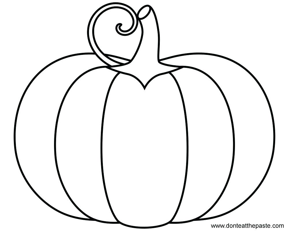 1000x800 Coloring Pages Christmas Free Simple Objects Drawing Object Fruit