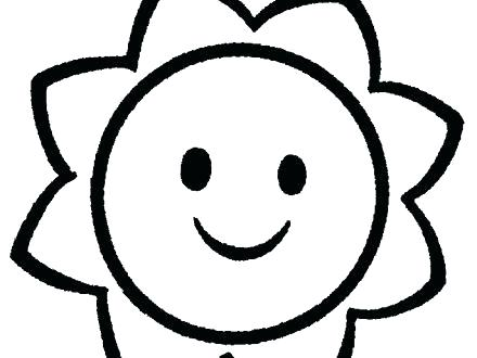 440x330 Basic Coloring Pages Basic Coloring Pages Thanksgiving Coloring