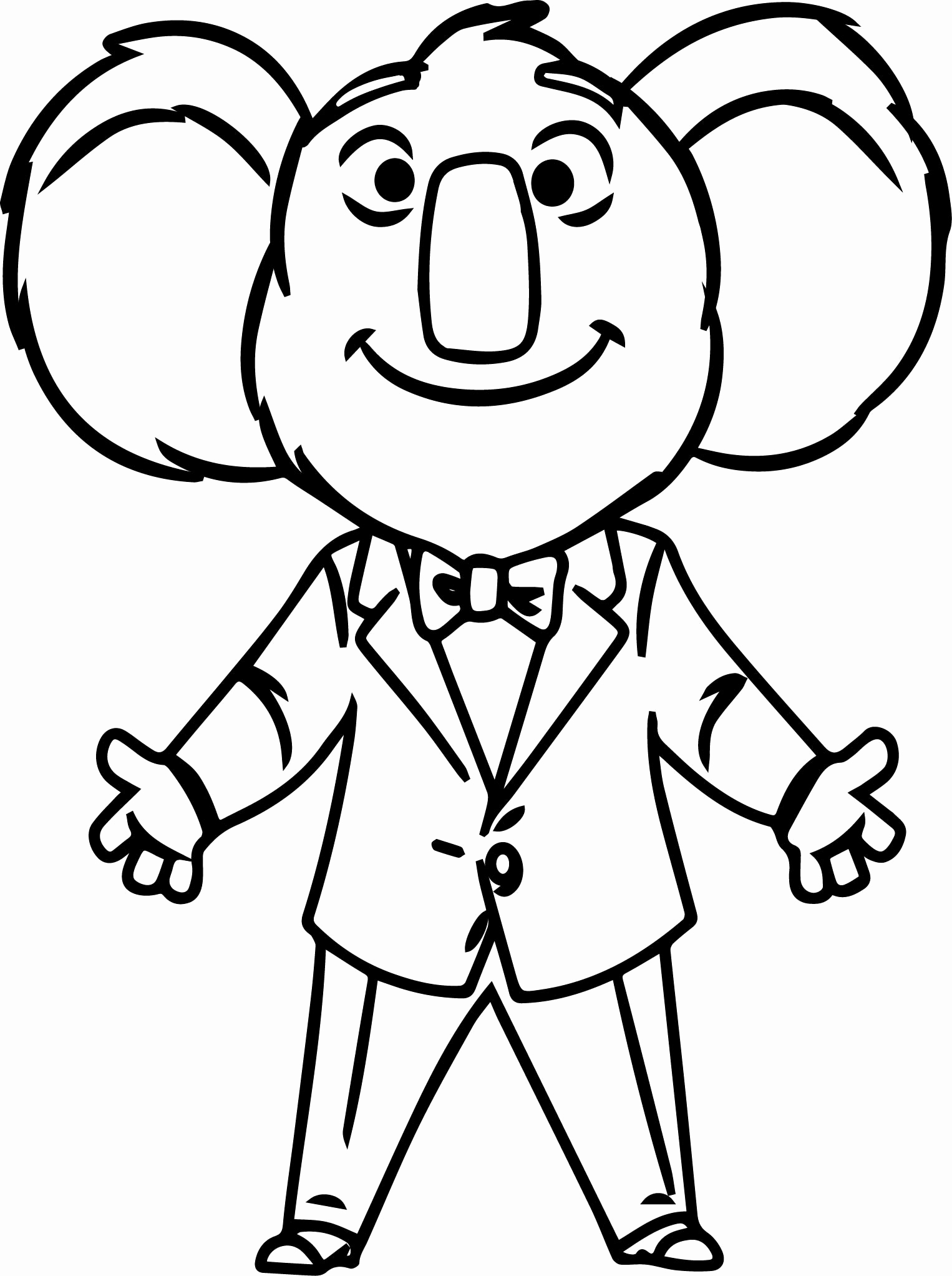 1526x2044 Sing Movie Coloring Pages Collection Sing Coloring Pages Movie