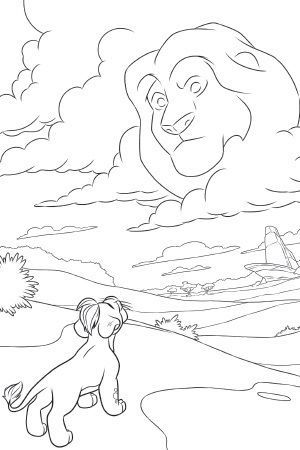 300x450 Best Colouring Pages Images On Colouring Pages