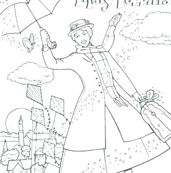 594x600 Coloring Kids N Fun Coloring Pages