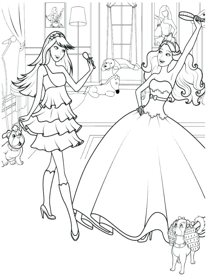 675x900 Singer Coloring Pages Singer Coloring Pages New Singer Coloring