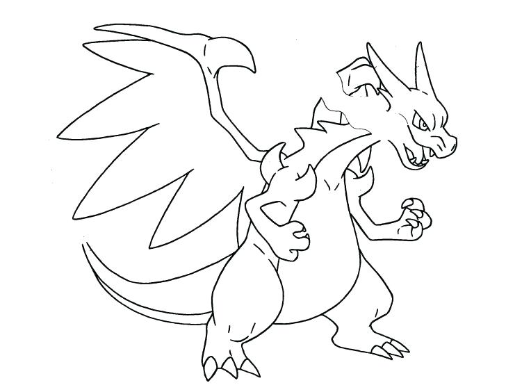 728x564 Coloring Pages For Adults Easy And Is Coloring Pages Free And Is