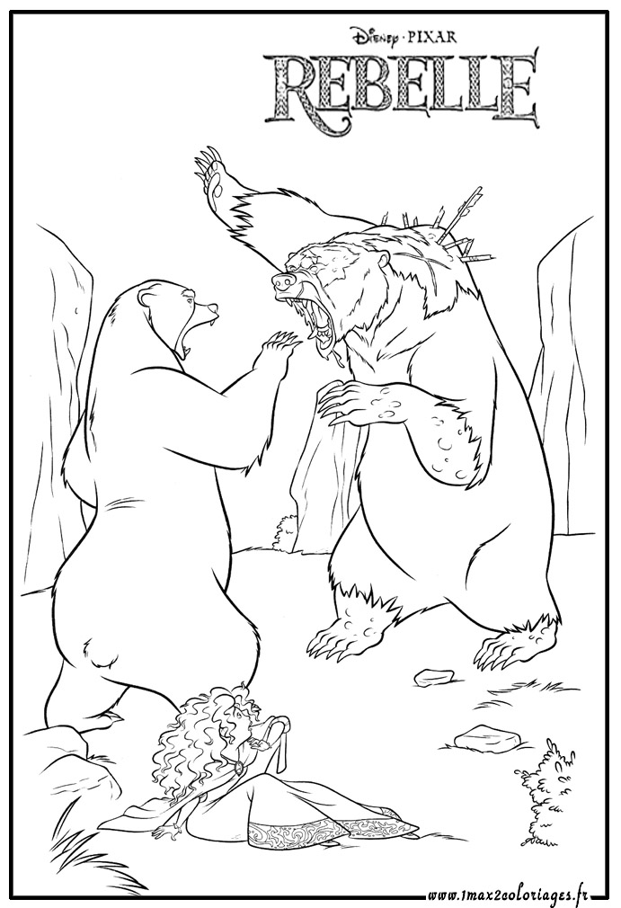 691x1010 Sistine Chapel Coloring Pages