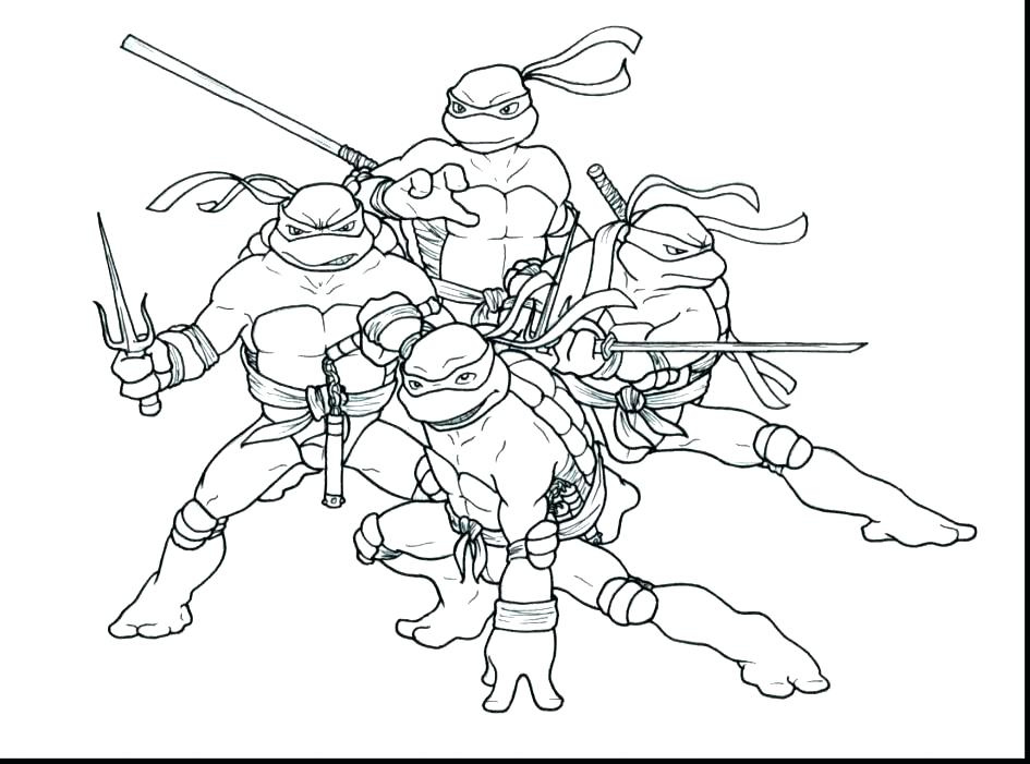 945x701 Coloring Pages Coloring Home Colouring Pages Page Coloring Pages