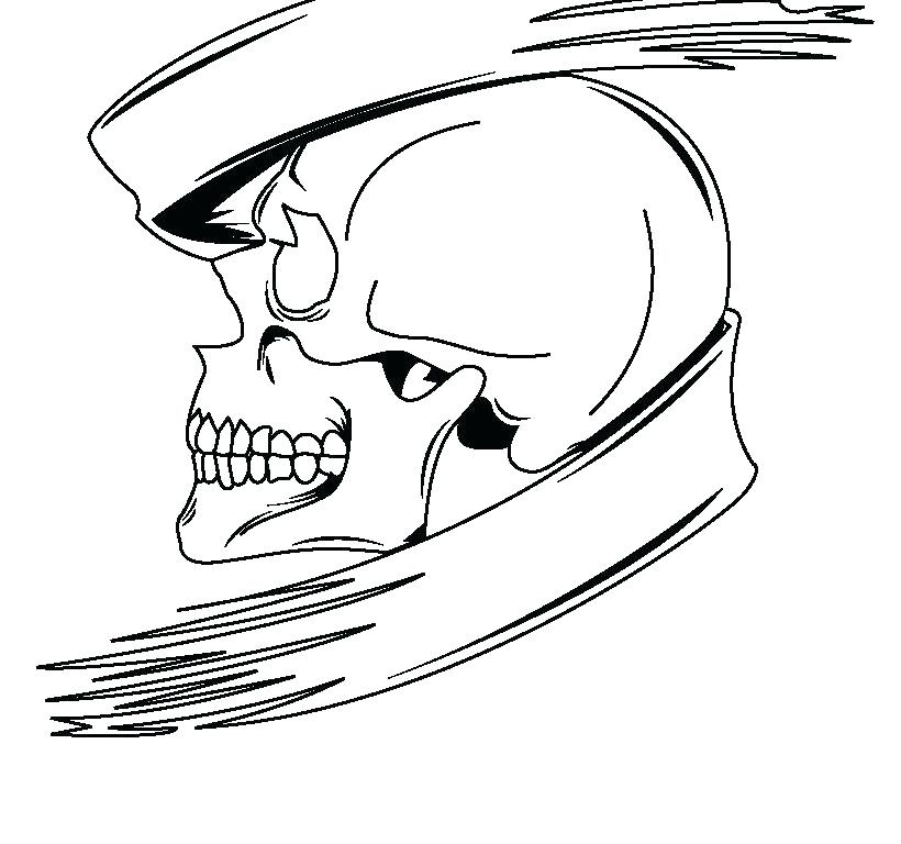 820x768 Free Anatomy Coloring Pages Skeleton Coloring Pages Anatomy Free