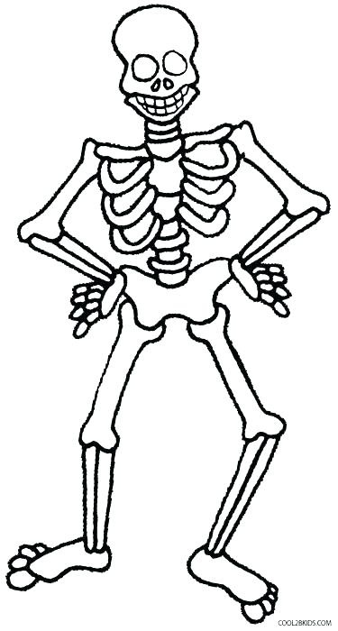 375x700 Human Coloring Pages Anatomy Coloring Book For Kids Also View