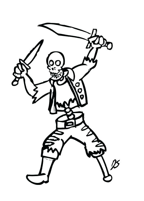 589x823 Human Skeleton Coloring Page Human Skeleton Coloring Pages Human