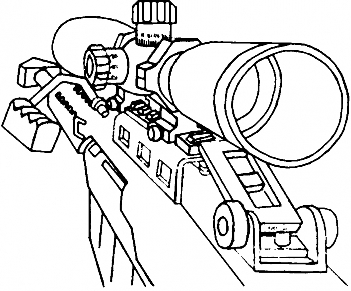 700x582 Call Of Duty Black Ops Zombies Coloring Pages Sketch Coloring