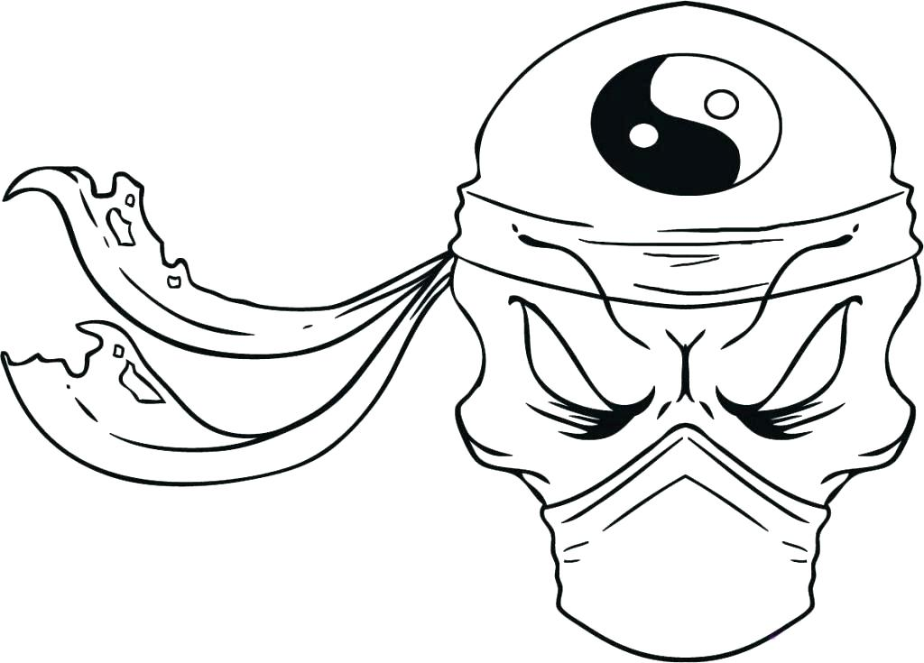 1024x735 Coloring Pages Skull Skull Bones Anatomy Coloring Pages Skull