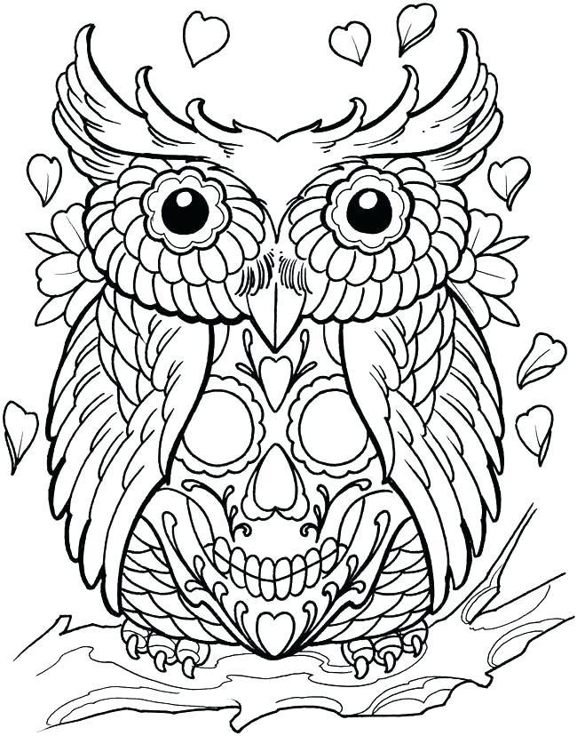 650x828 Tattoos Coloring Pages Tattoos Coloring Pages Henna Tattoo