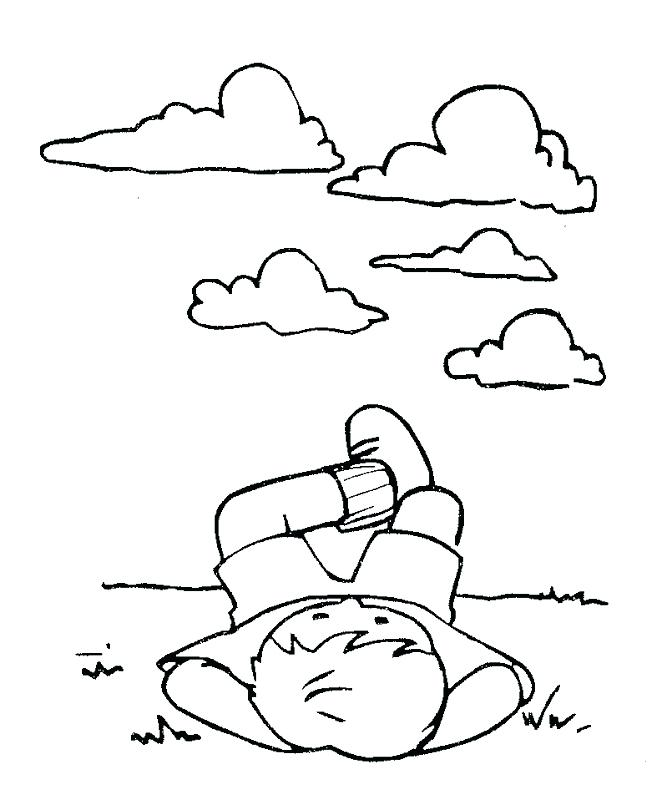 657x800 Sky Coloring Page Sun Coloring Page Free Coloring Sun And Moon