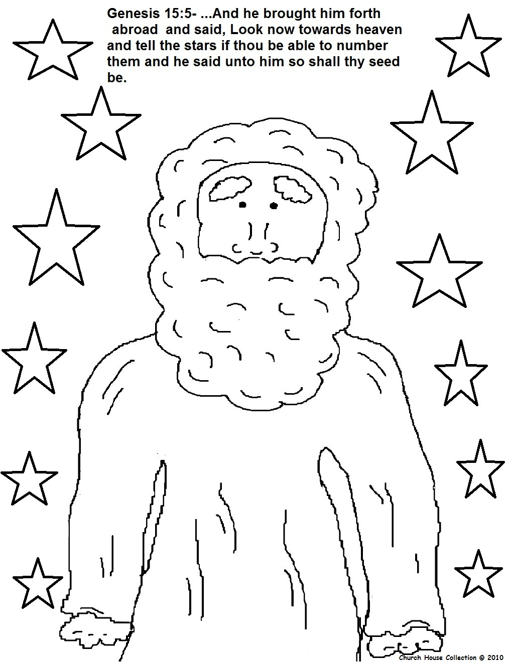 1020x1320 Soar Stars In The Sky Coloring Pages God Calls