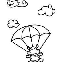 216x216 Hippo Netart