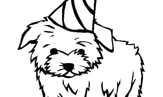 554x329 Hot Dog Coloring Pages Dog Coloring Pages To Print As Awe