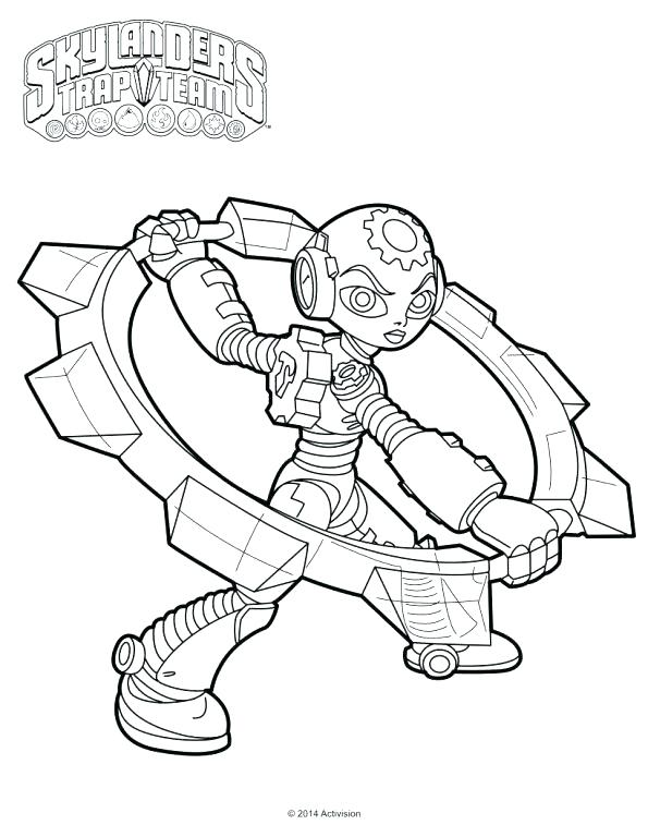 595x768 Coloring Pages Coloring Pages Colouring Coloring Pages Coloring
