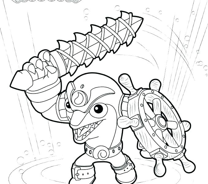 678x600 Coloring Pages Free Coloring Pages Coloring Pages Coloring Page S