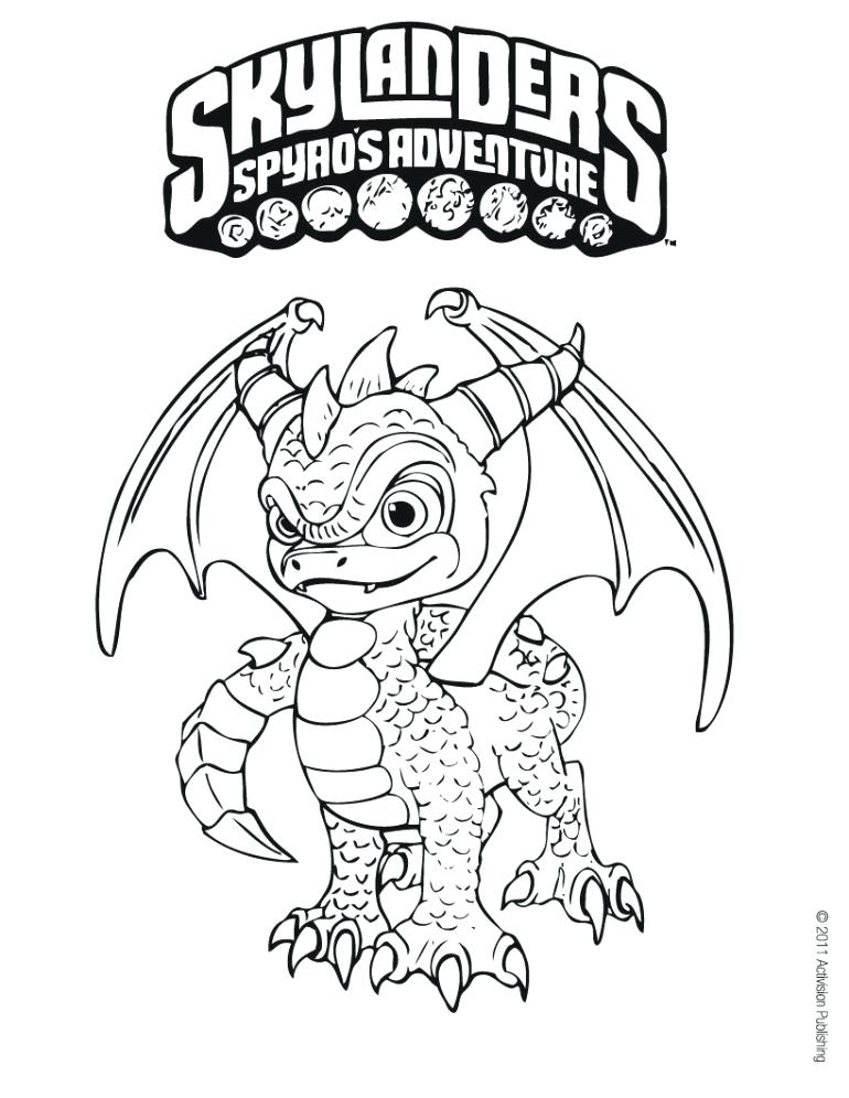 770x996 Coloring Pages Free Coloring Pages Coloring Pages With Coloring
