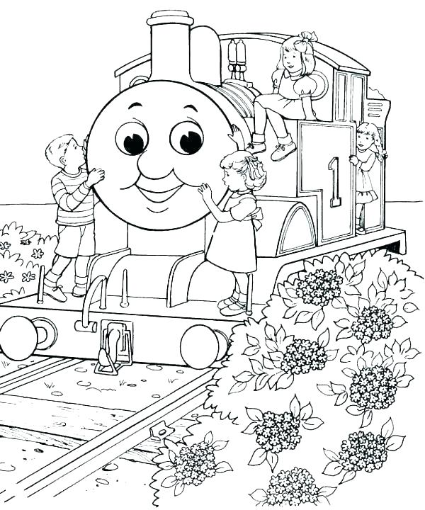 600x720 Chicago Skyline Coloring Page Fast And Furious Coloring Pages Fast