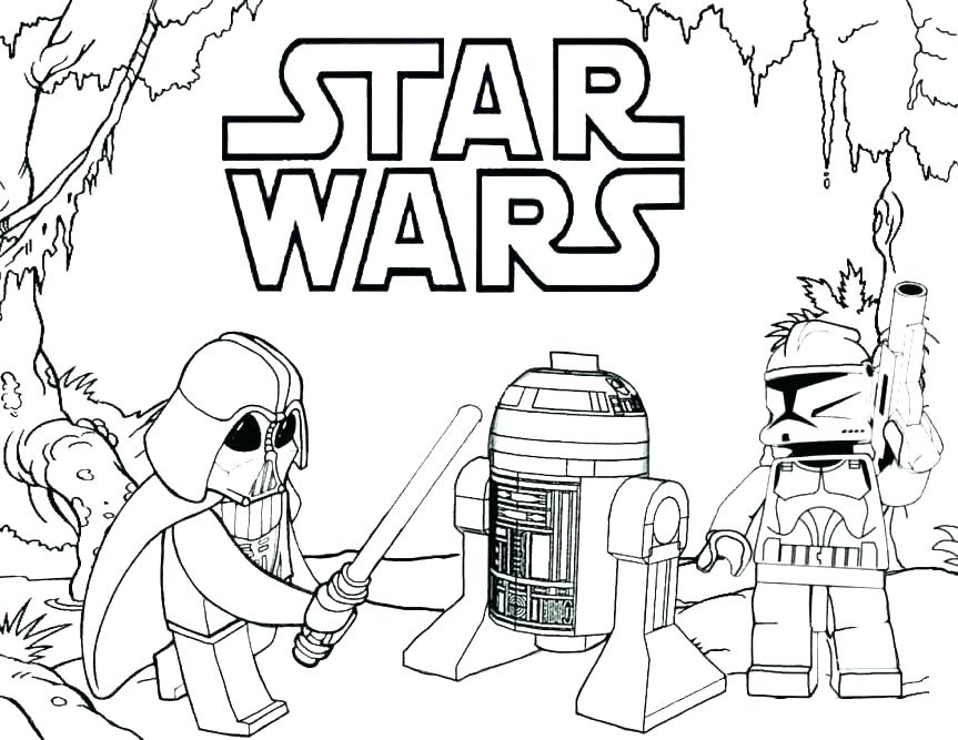 863x667 City Coloring Page City Coloring Page Fantasy City Coloring Pages
